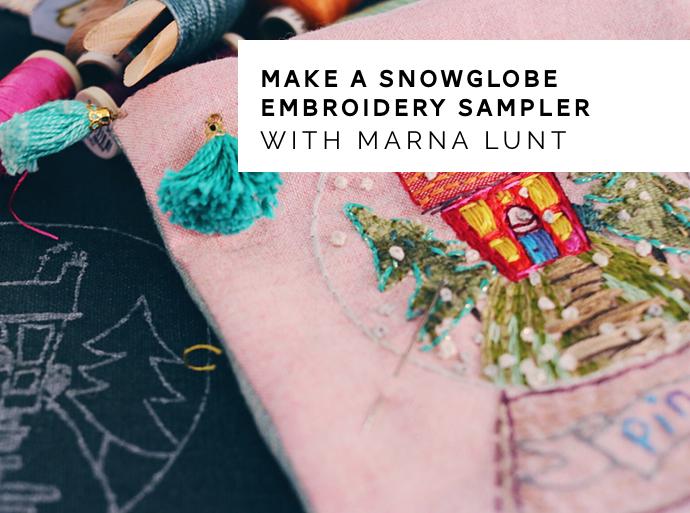 weekend-of-the-maker-workshops-marna-lunt-snowglobe.jpg