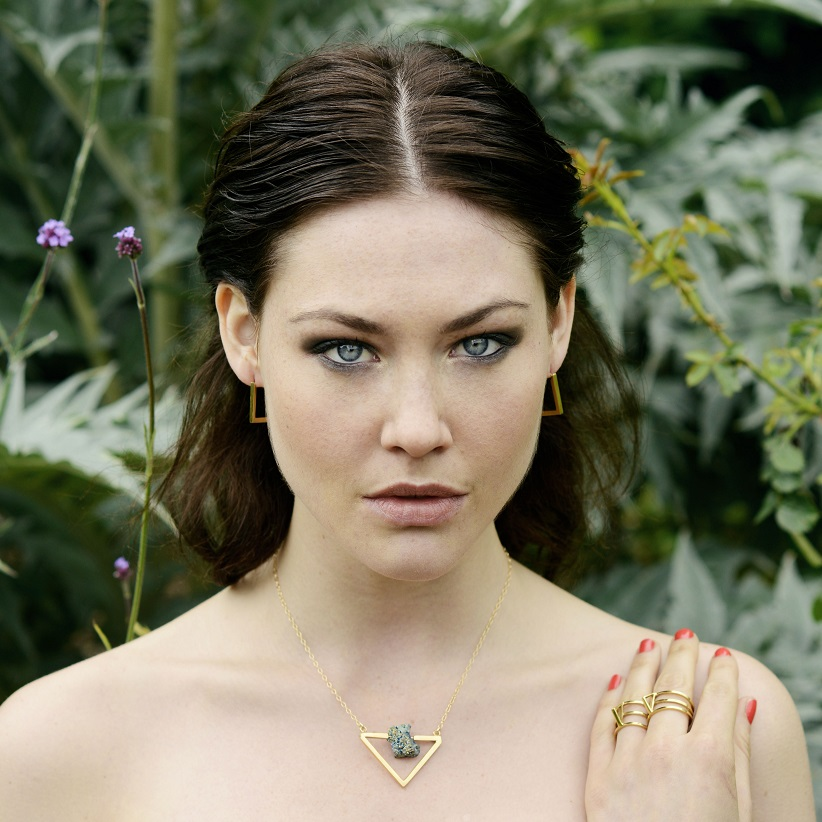 Sally Lane Jewellery