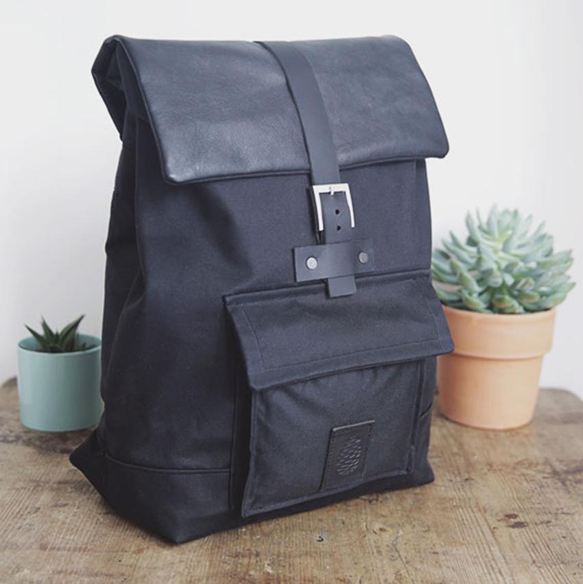Oliv Backpacks