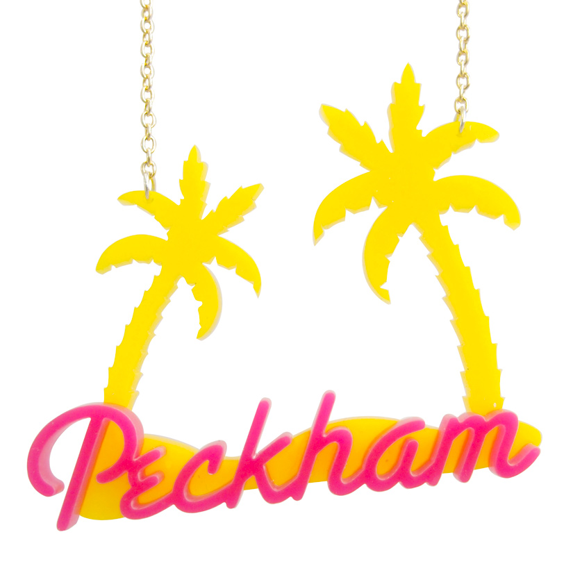 peckham_palm_necklace_yell.jpg