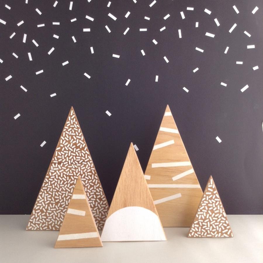 Ding_Ding_christmas_trees_2016.jpg