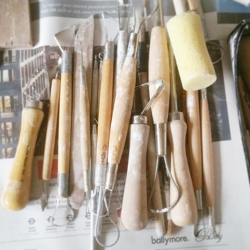 Clara Castner just a few tools.jpg