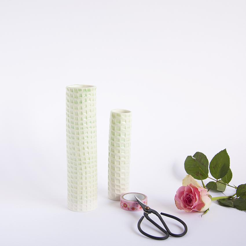Clara Castner porcelain vases.jpg