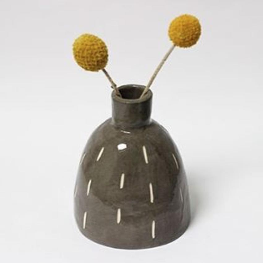 @natko.ceramics
