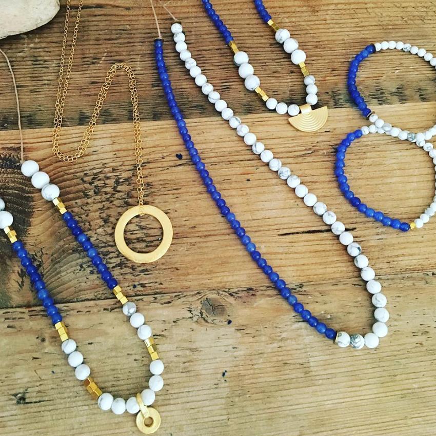 @laura_downes_jewellery