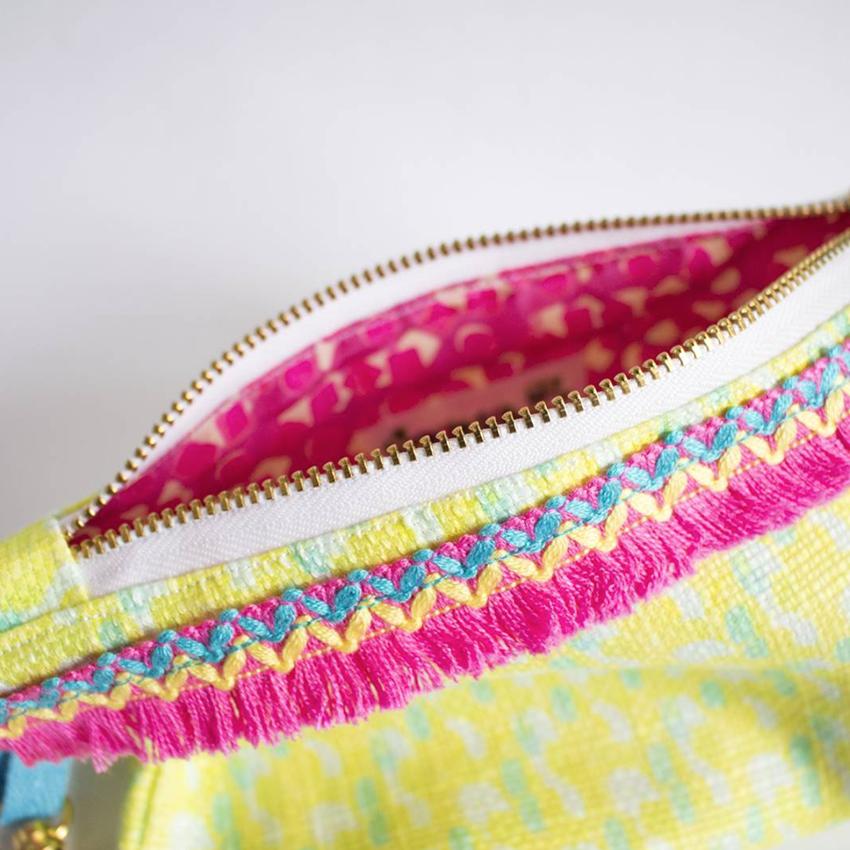 @soniab_textiles