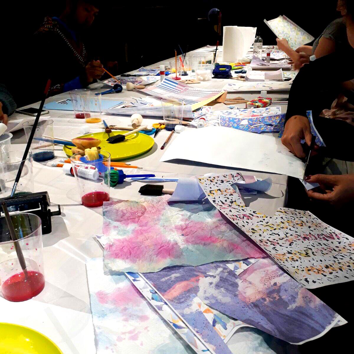Samantha Warren Workshop 2.jpeg