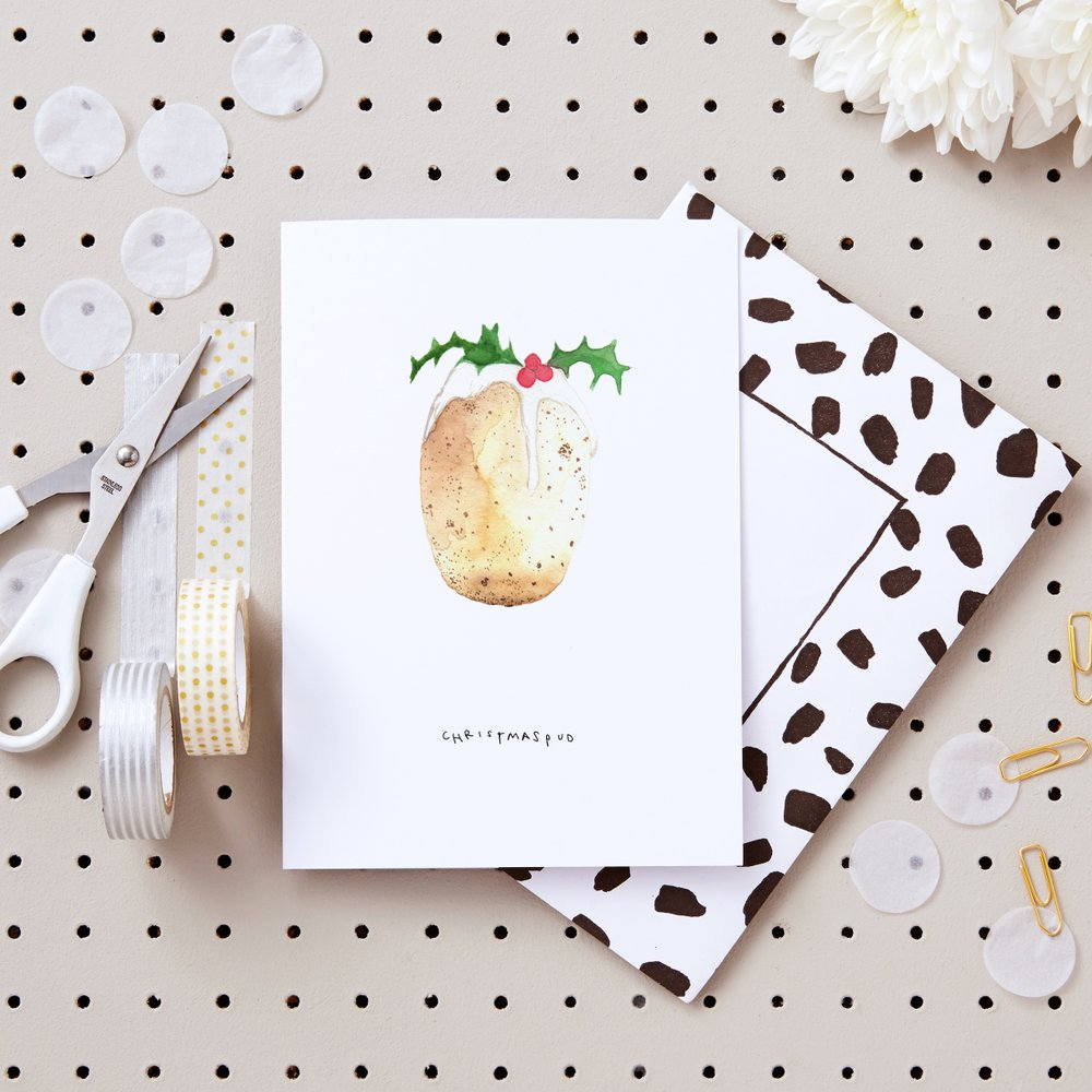 Blank_Inside__Christmaspud_Anthropologie_Christmas_Card__2.45__www.blankinsidedesign.co.uk.jpg