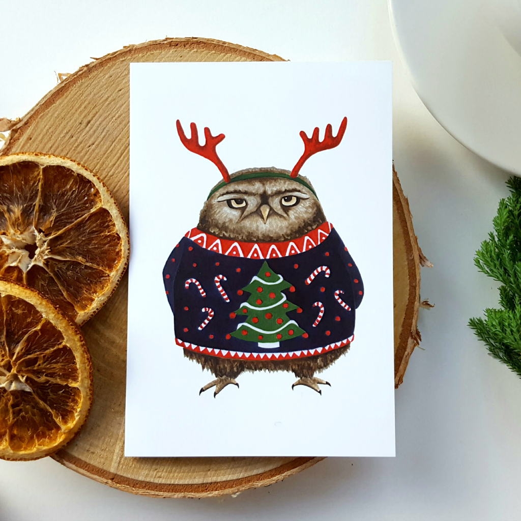 Grumpy+Owl.jpg