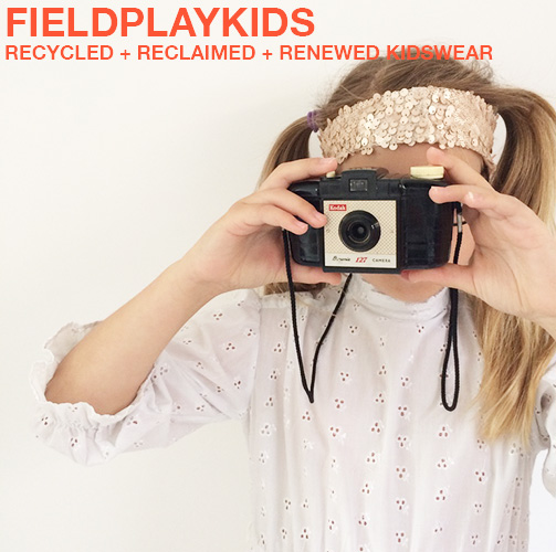 Fieldplay Kids