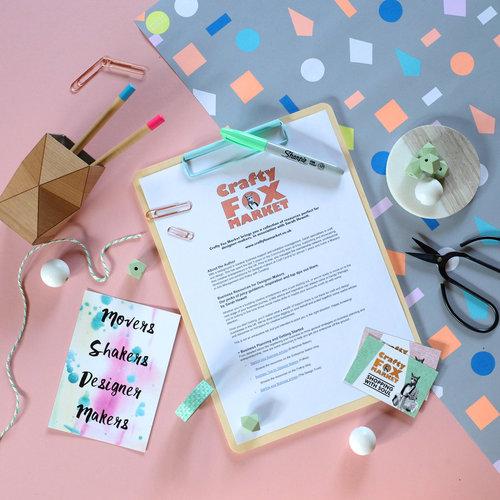 Business Resources for Designer Makers.jpg