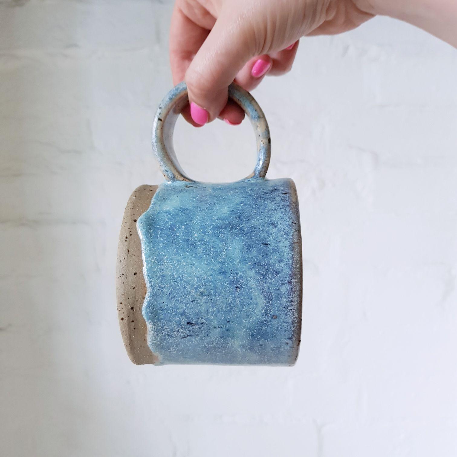 Harriet Cheal Ceramics