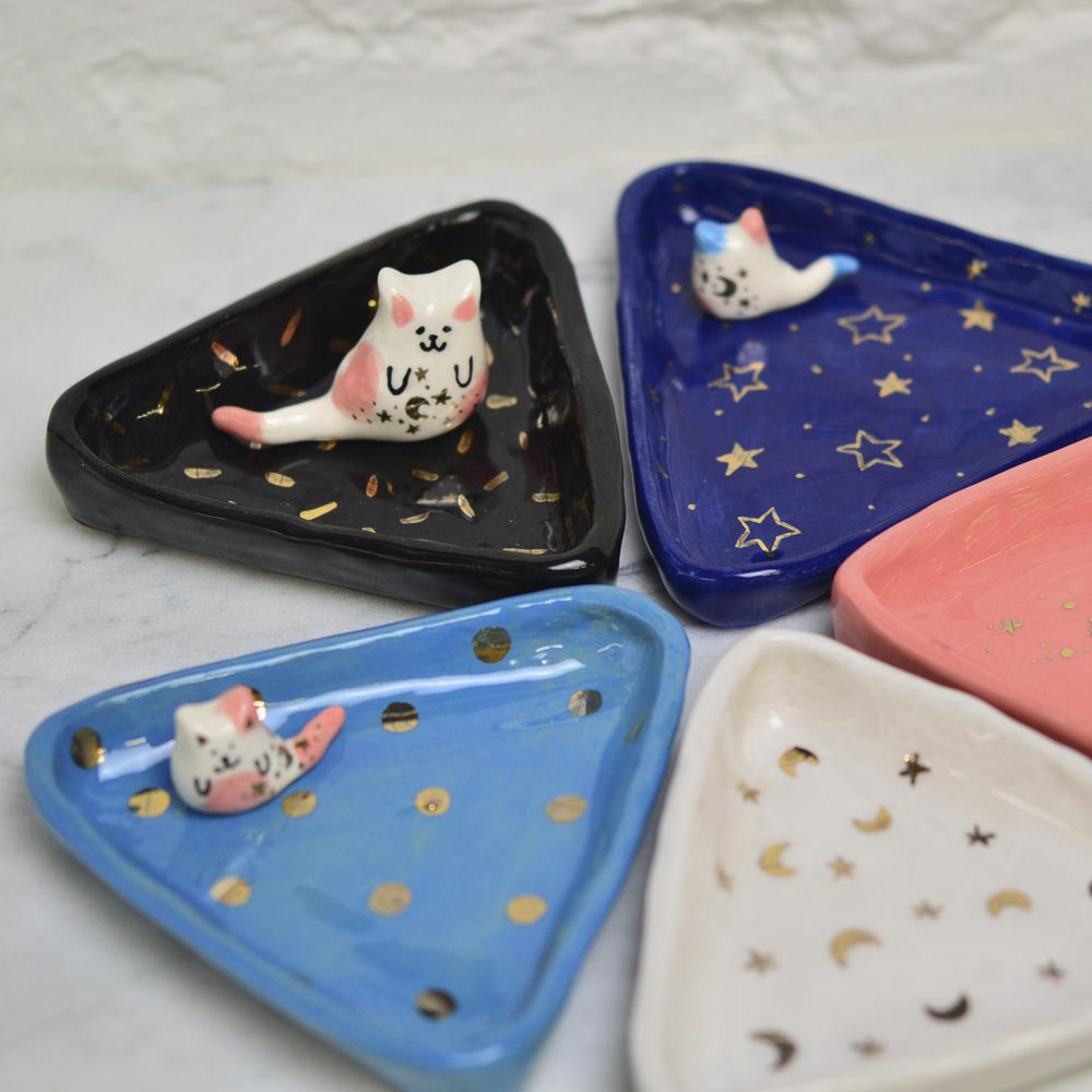 Chloe Hope Ceramics