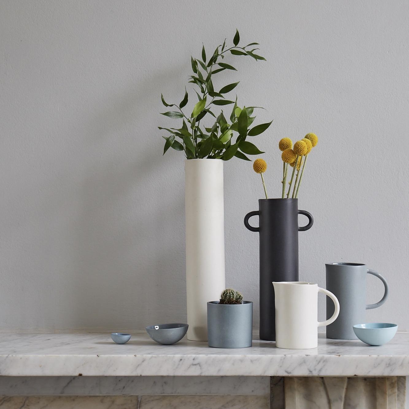 Georgie Scully Ceramics