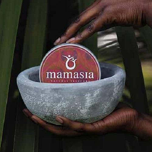 Mamasia