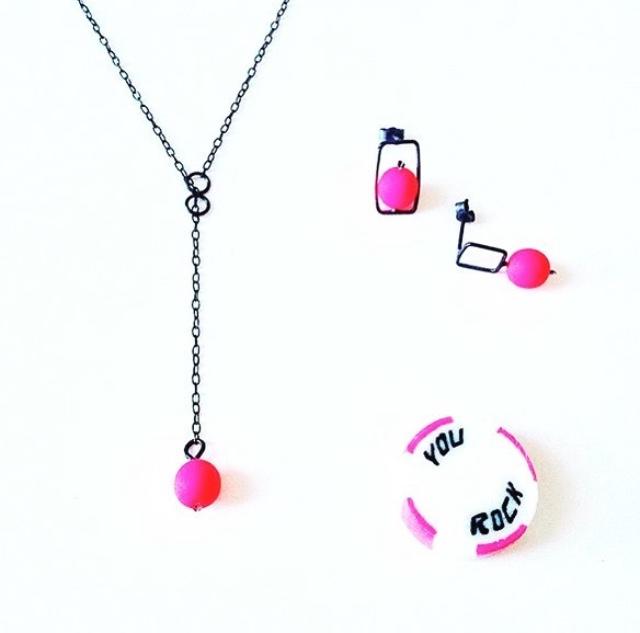 GN Jewellery