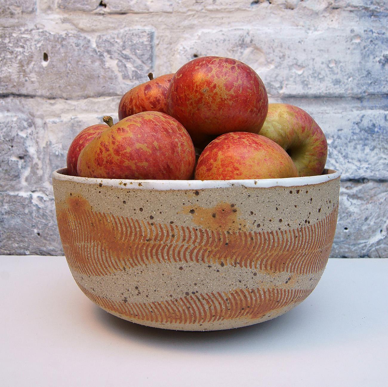 Judit Esztergomi Ceramics