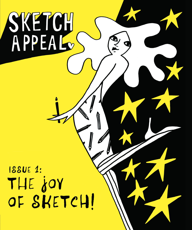 Sketch Appeal