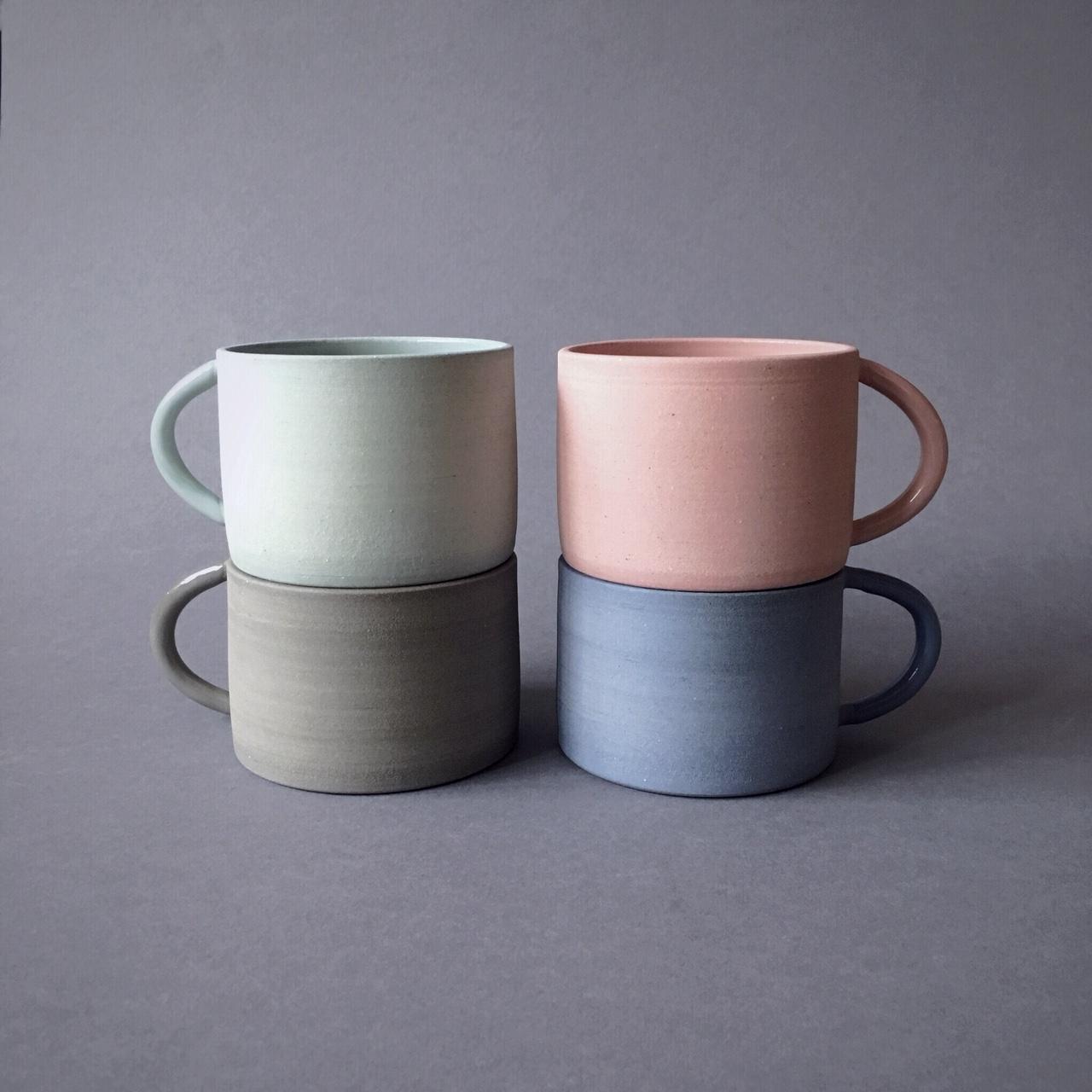 fifo ceramics