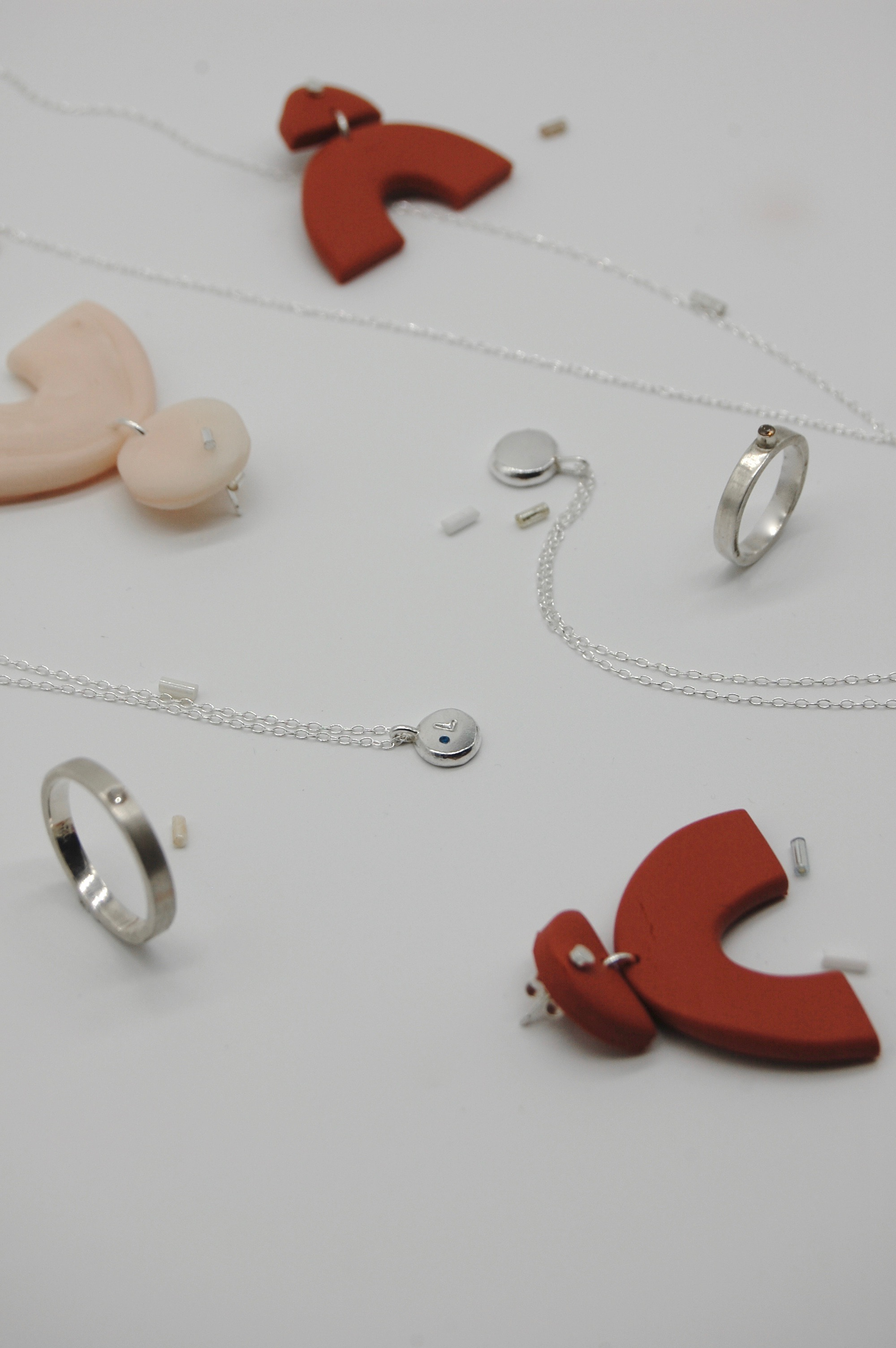 Atypical Thing Jewellery