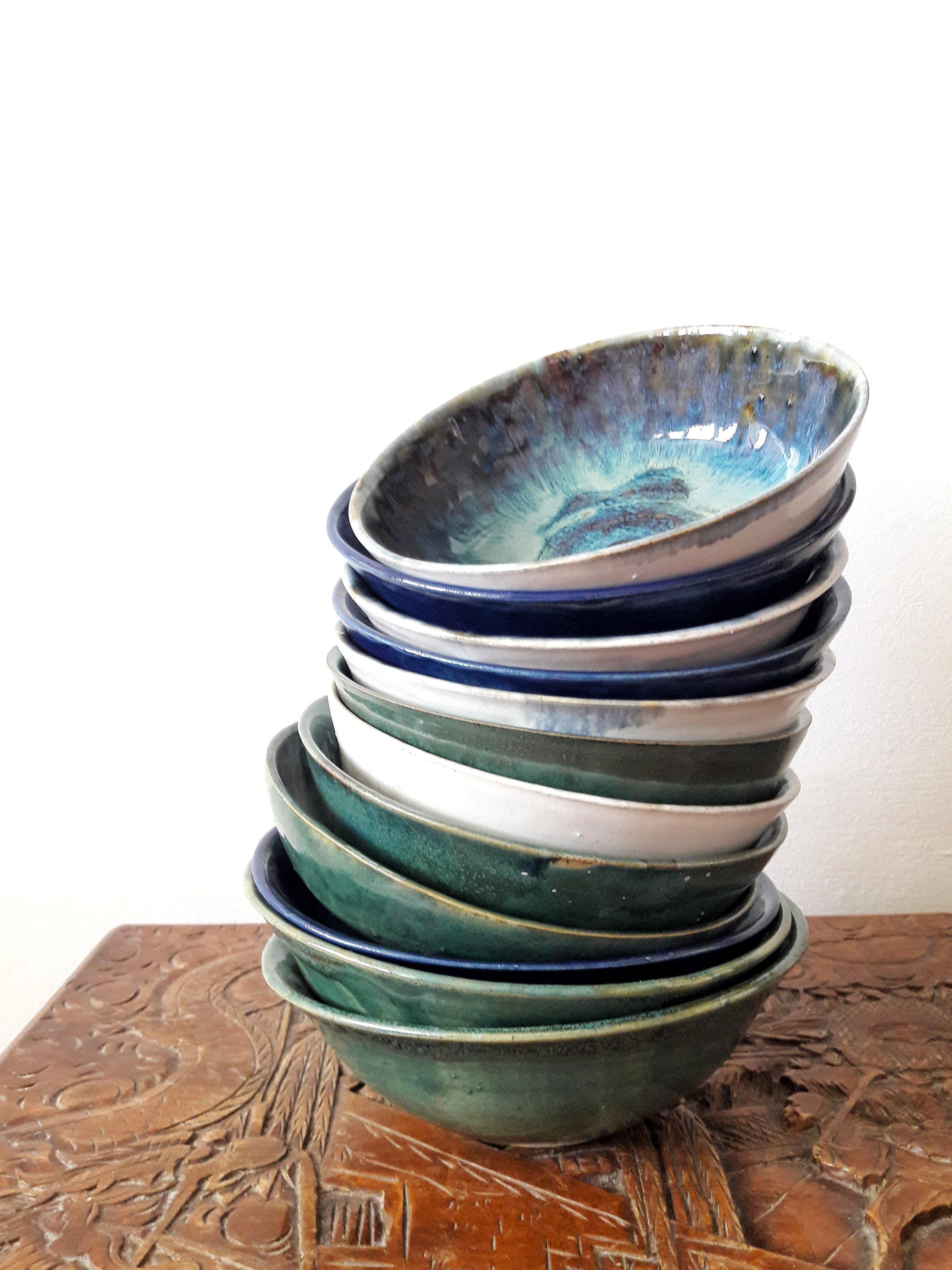 ECT Ceramics