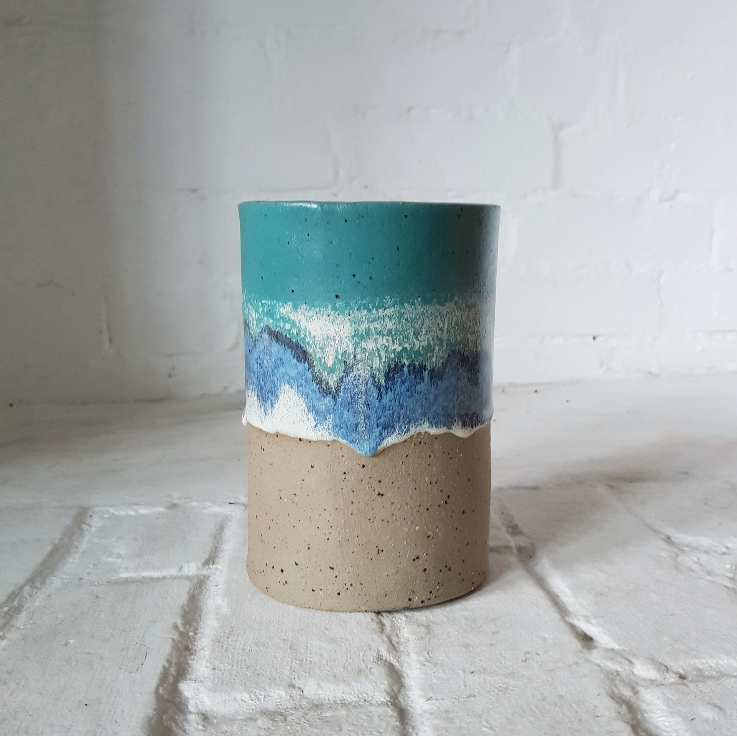 Harriet Cheal Ceramics
