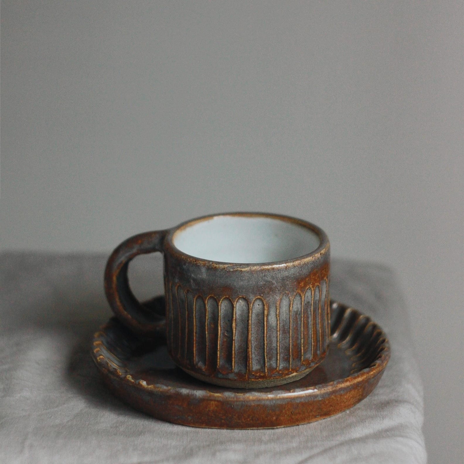 Belu Ceramics