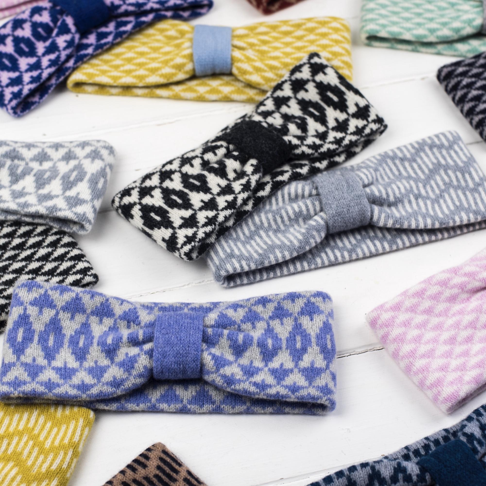 Miss Knit Nat