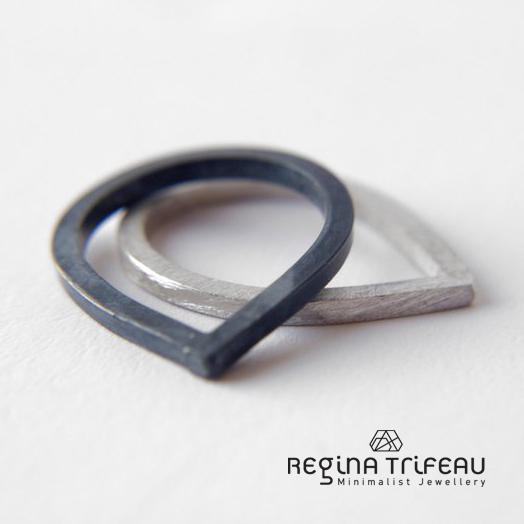 Regina Trifeau