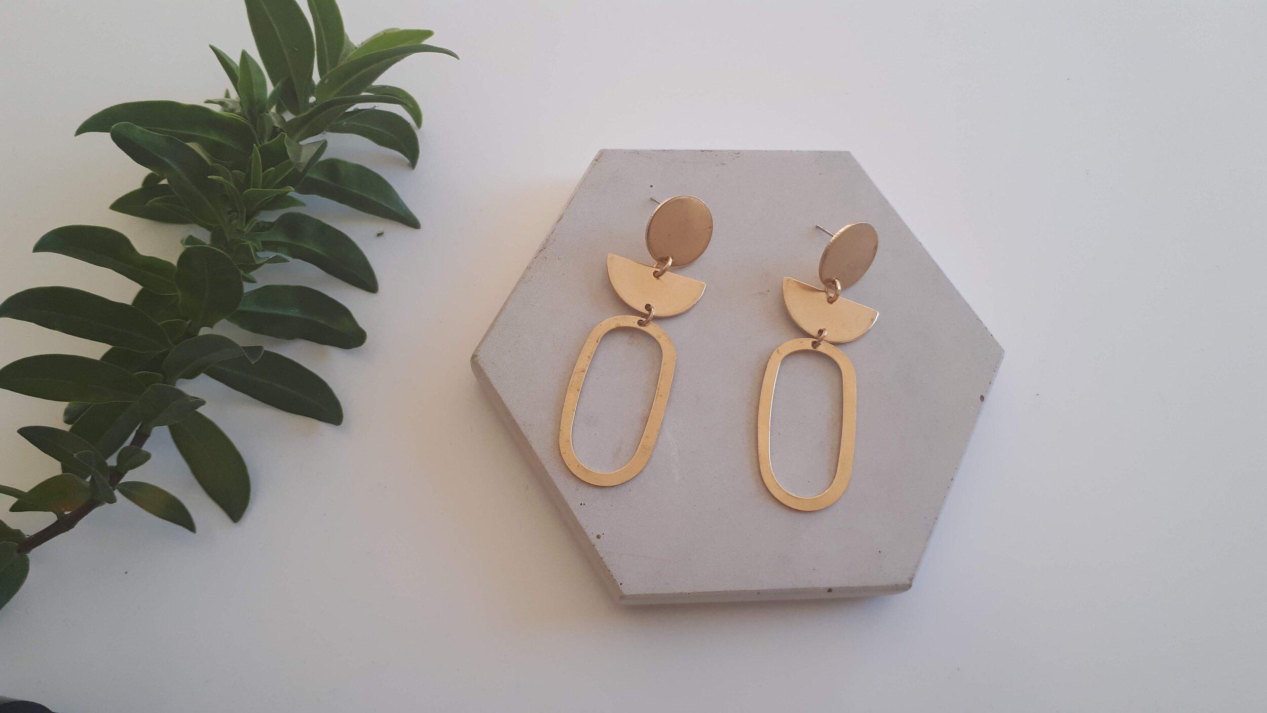 Ohemaa Jewellery