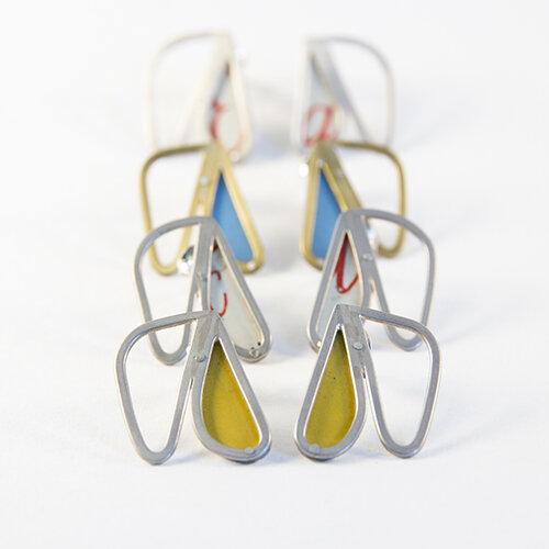 Sally Ayling Jewellery
