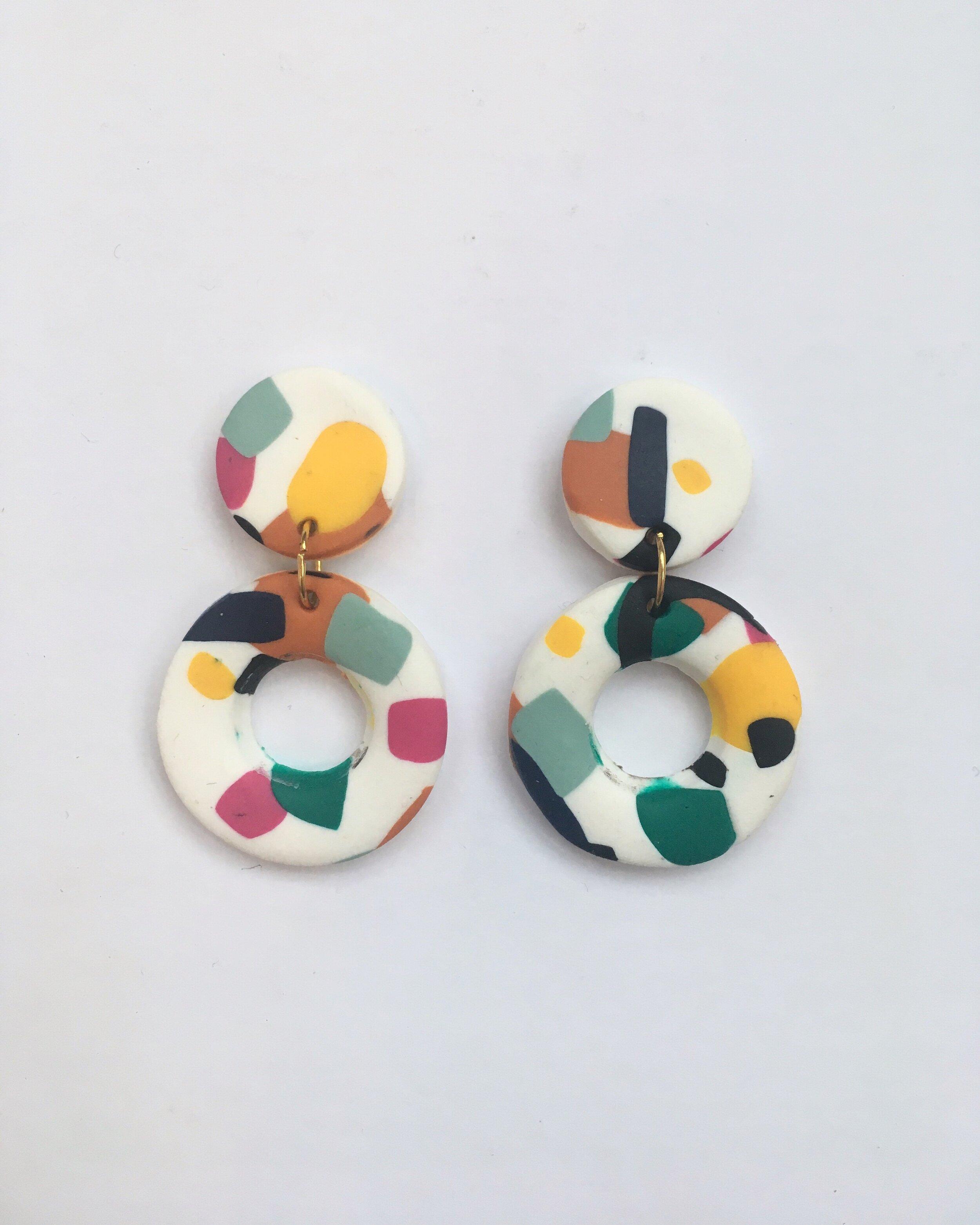 CP Ceramics