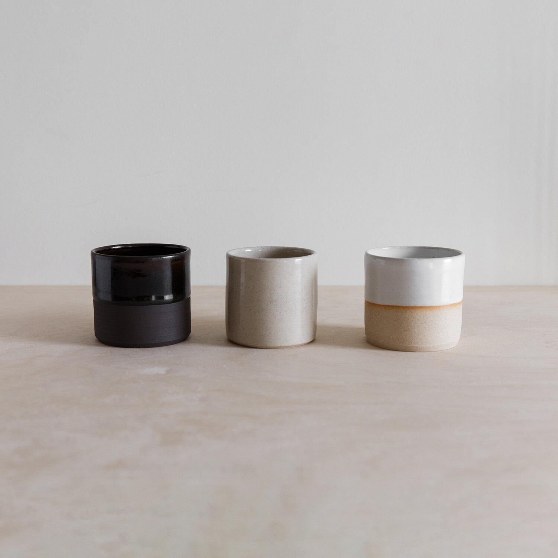 San San Ceramics