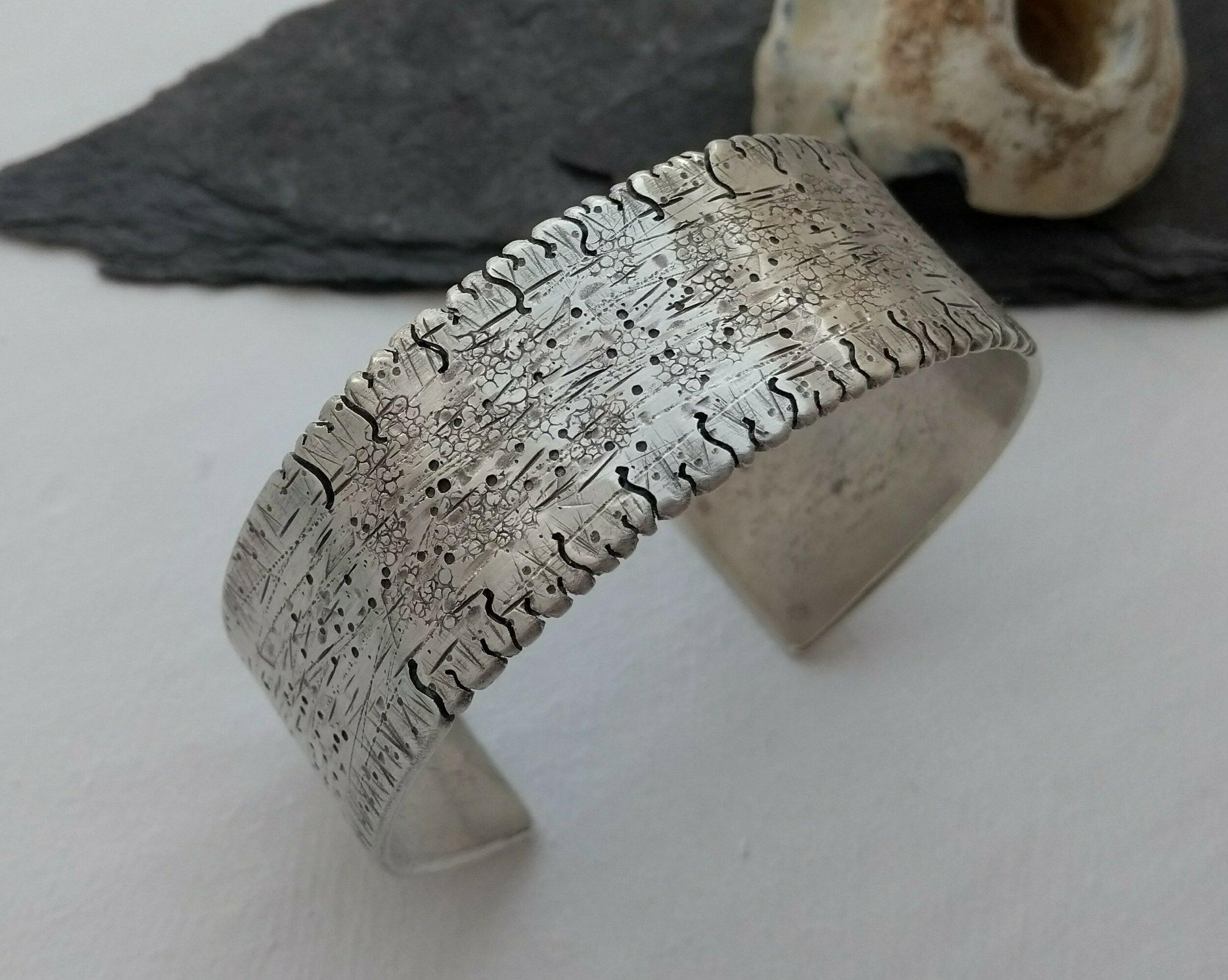 Silverskin Jewellery