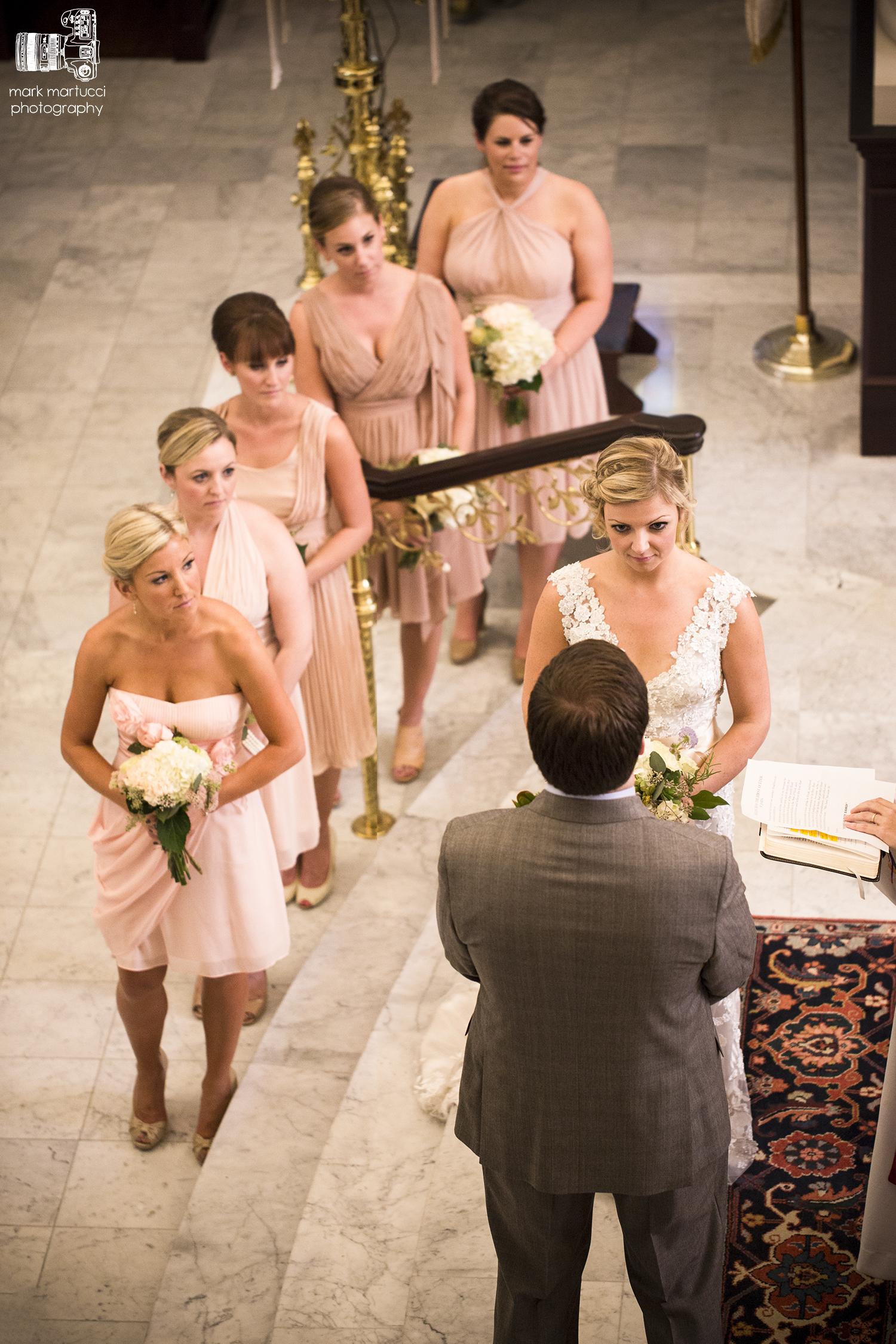 lauren and phil wedding mark small card 043.jpg