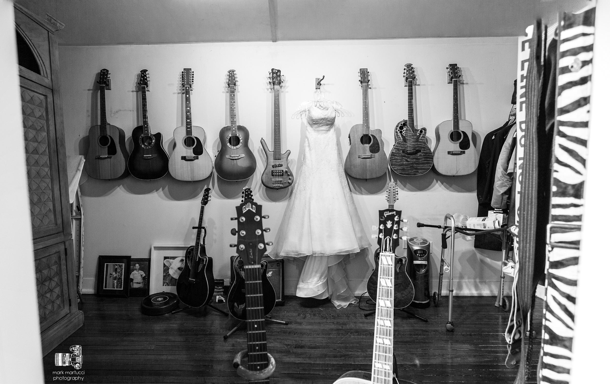 siobhan and chris guitar dress.jpg