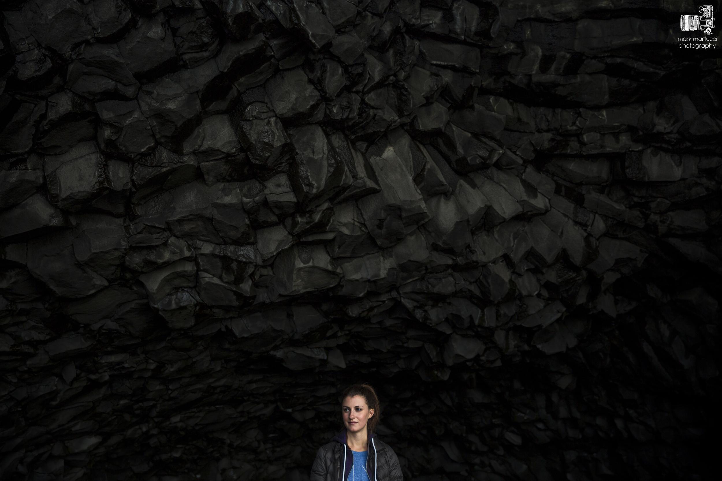 Iceland_1719.jpg