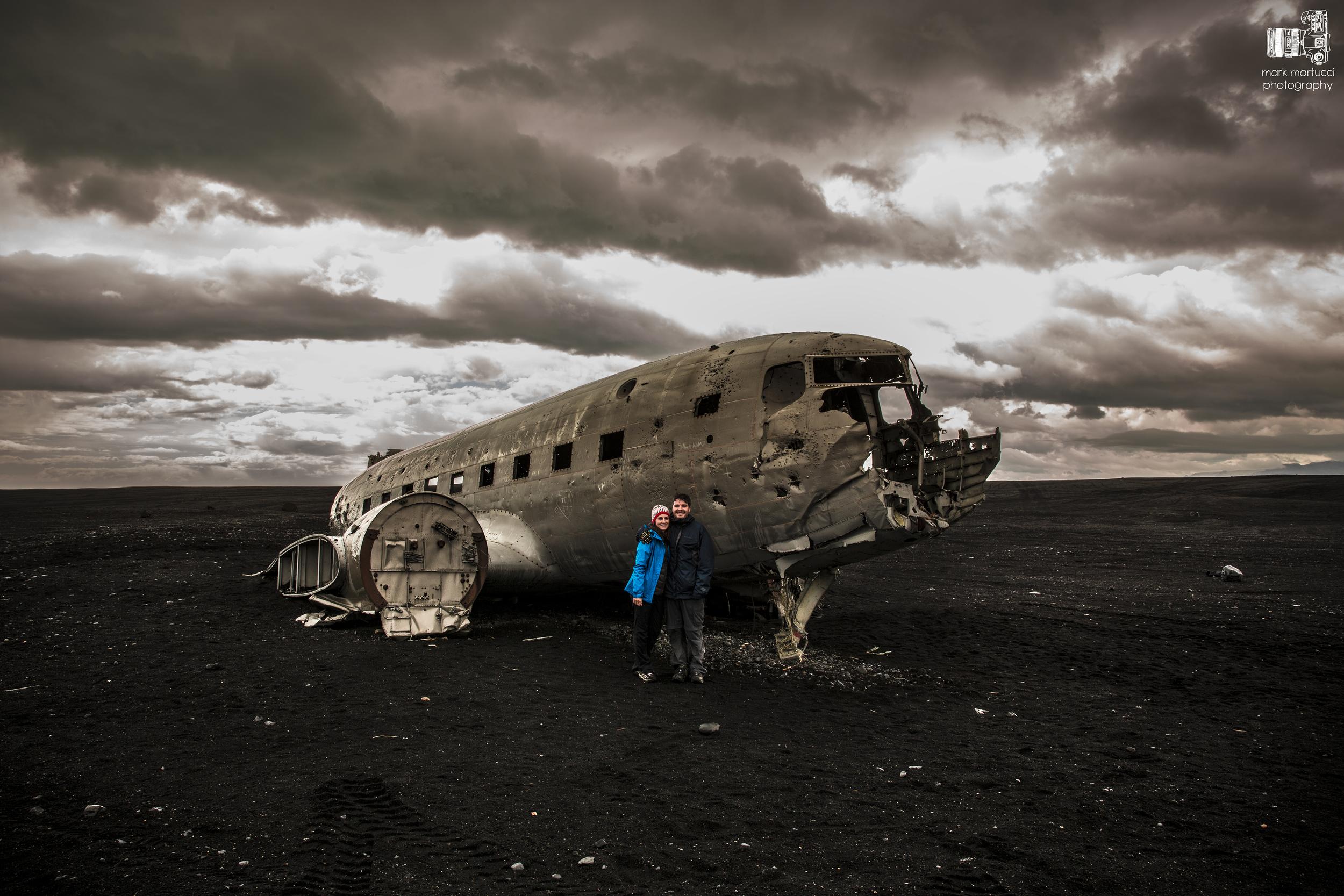 Iceland_1941.jpg