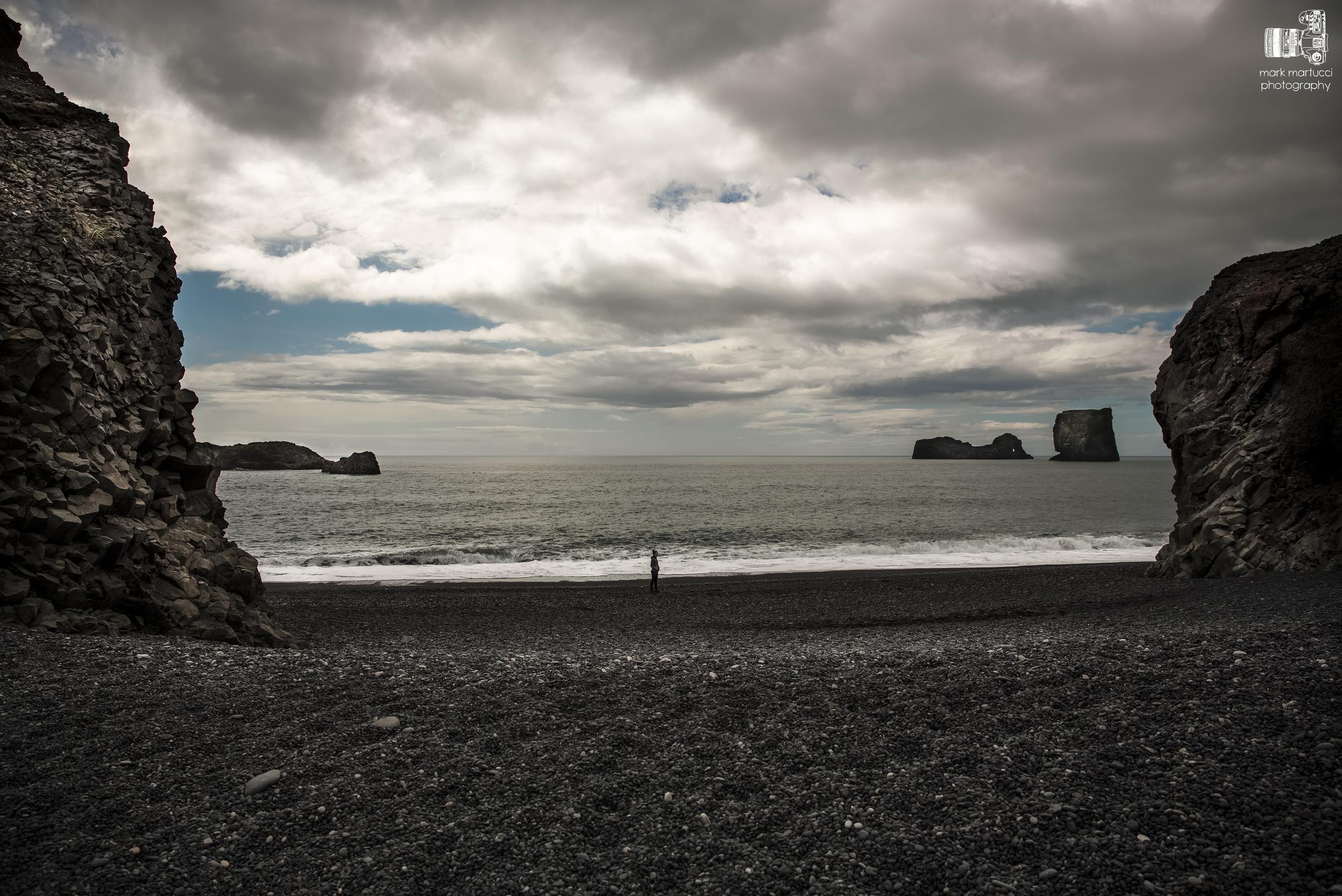 jess vik beach.jpg