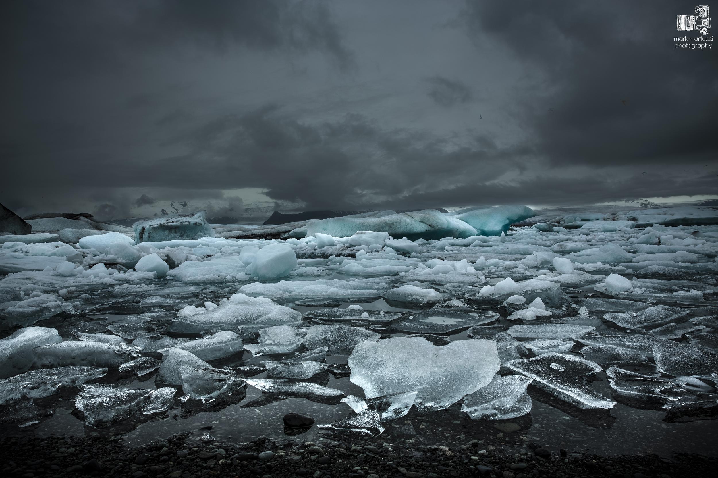 glacier 1.jpg