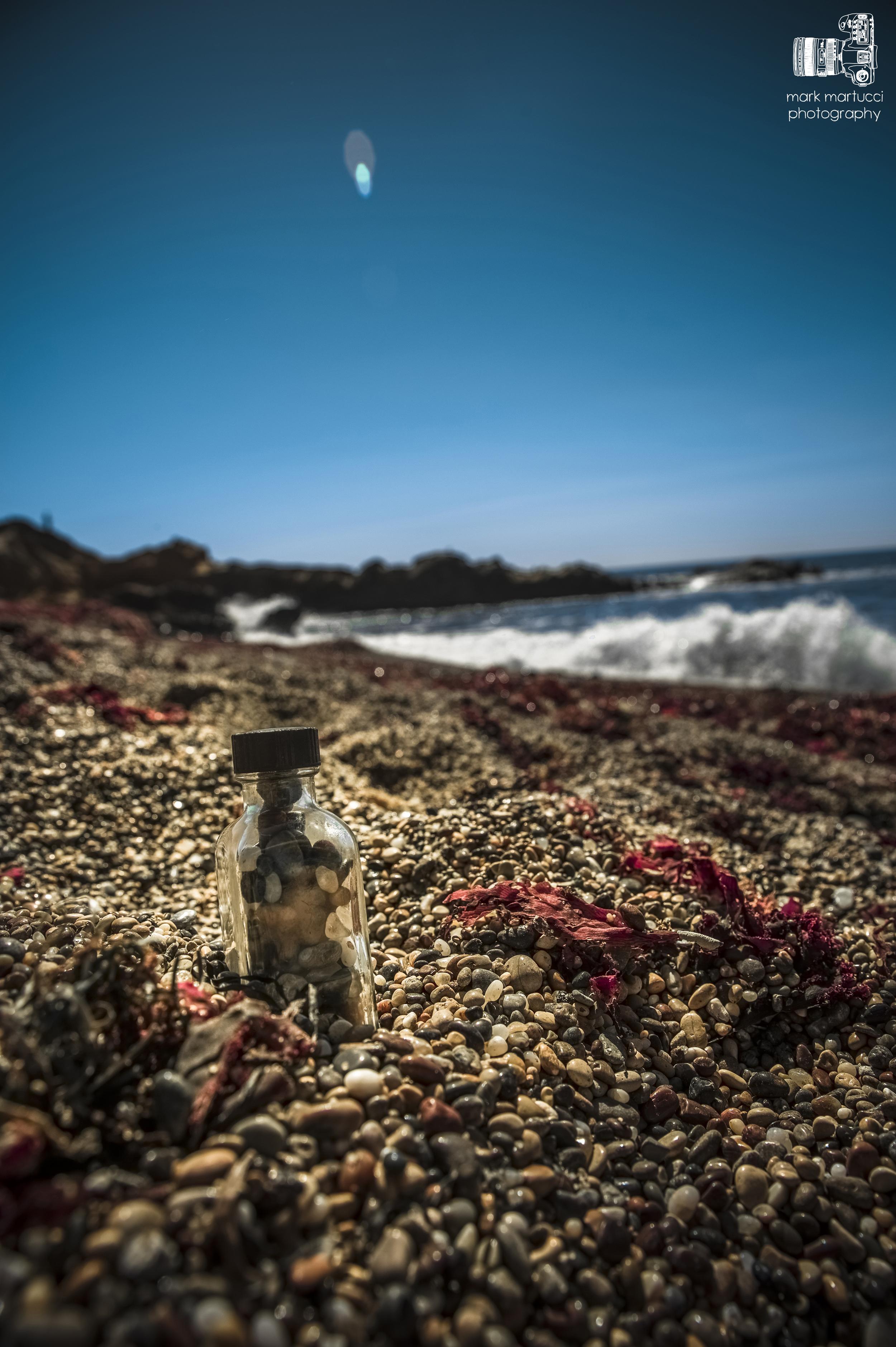 pebble beach 2.jpg