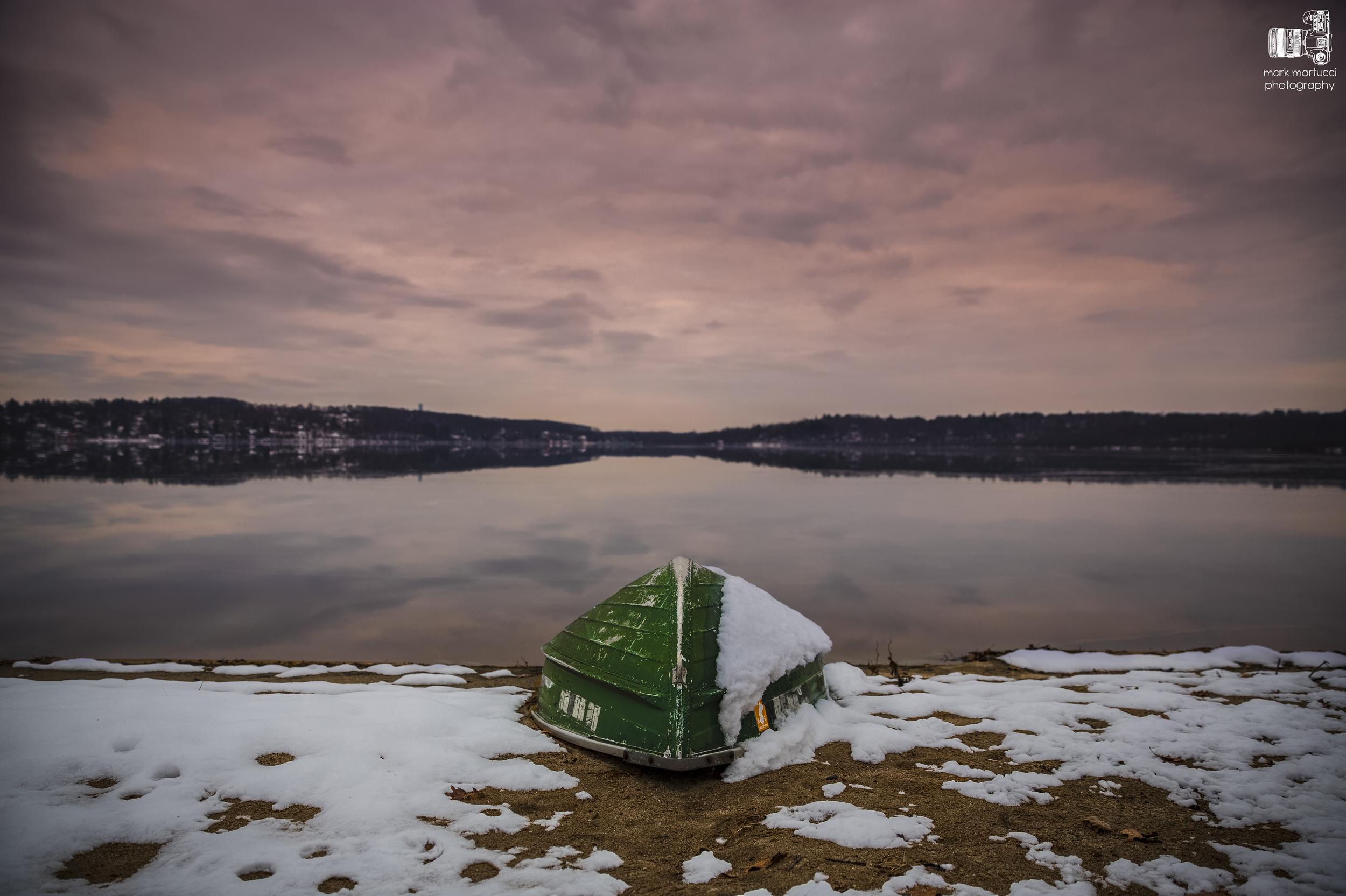 budd lake winter.jpg