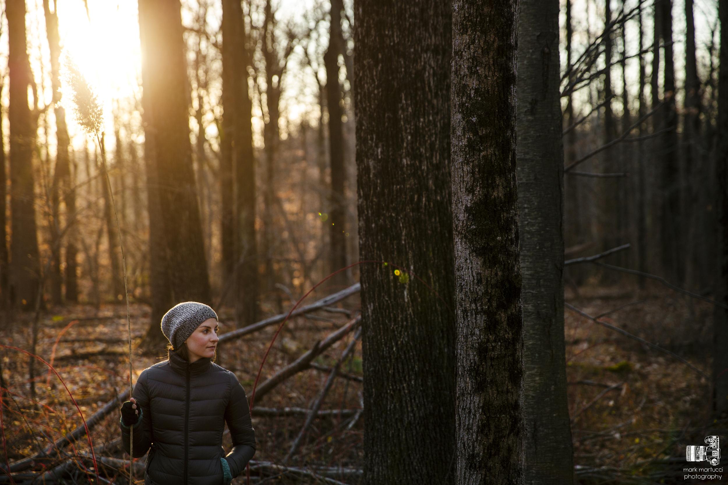 jess in woods.jpg