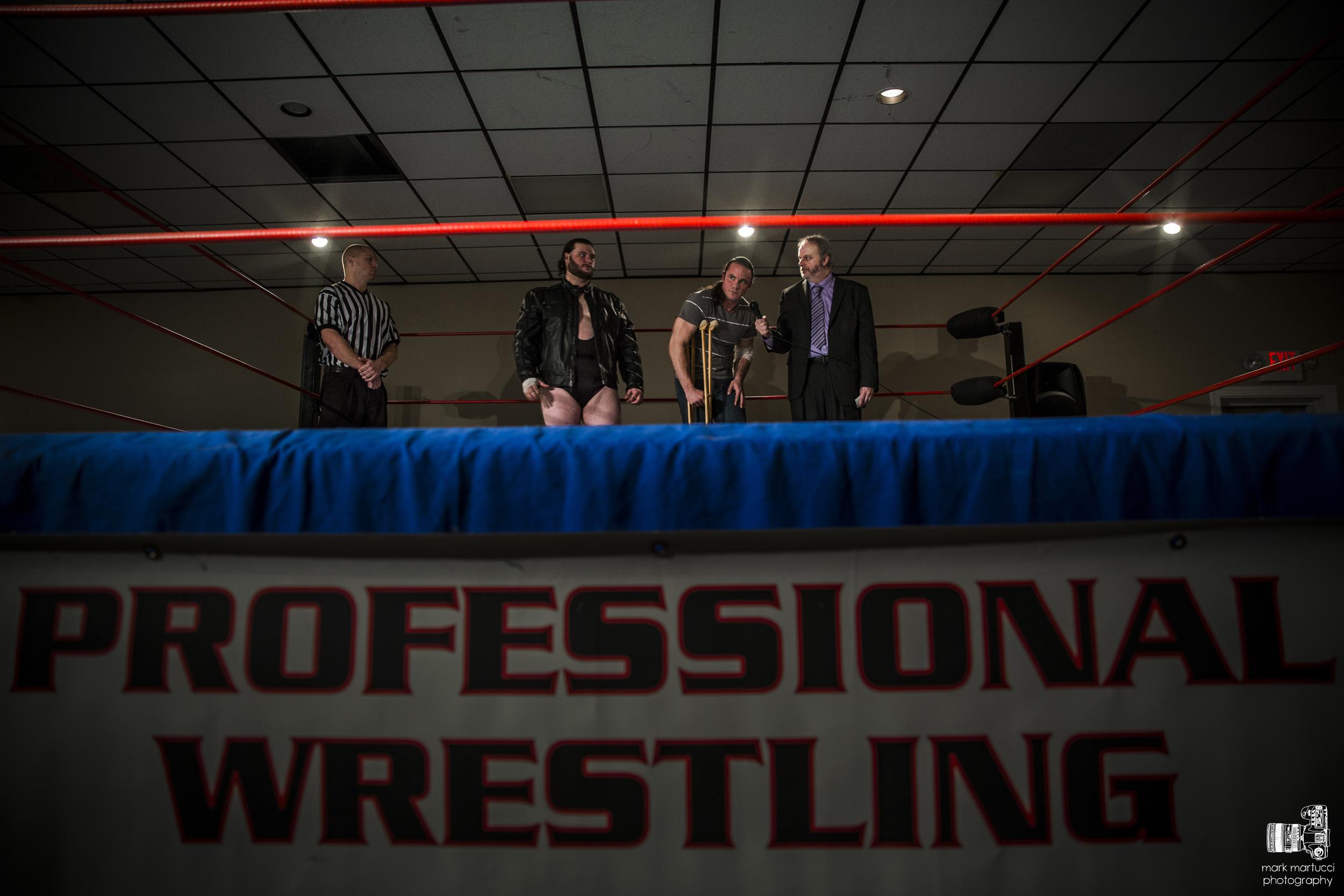 wrestling (485).jpg