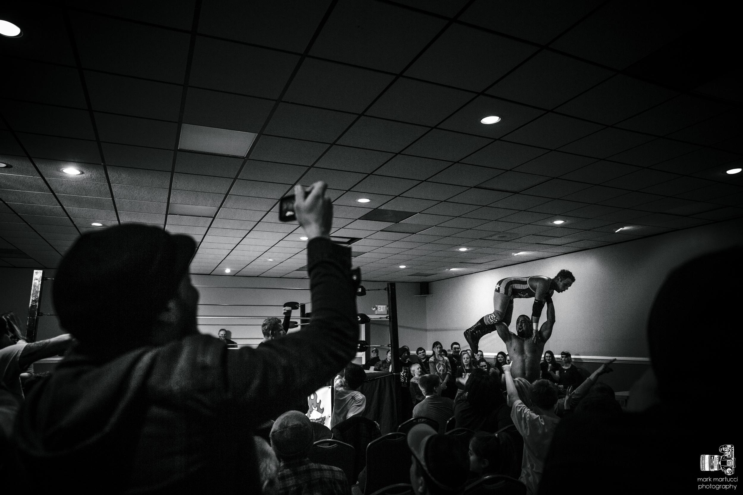 wrestling (723).jpg