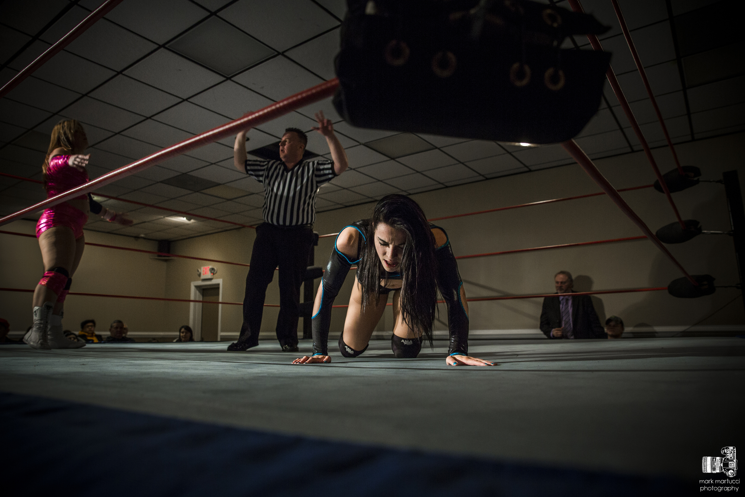 wrestling (274).jpg