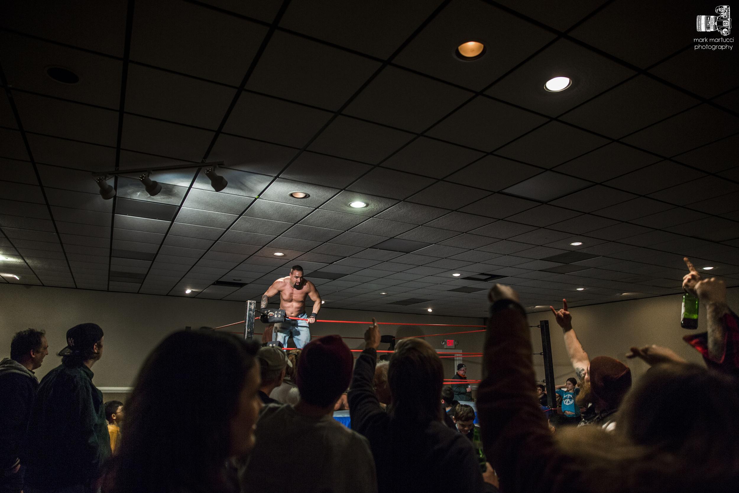 wrestling (751).jpg