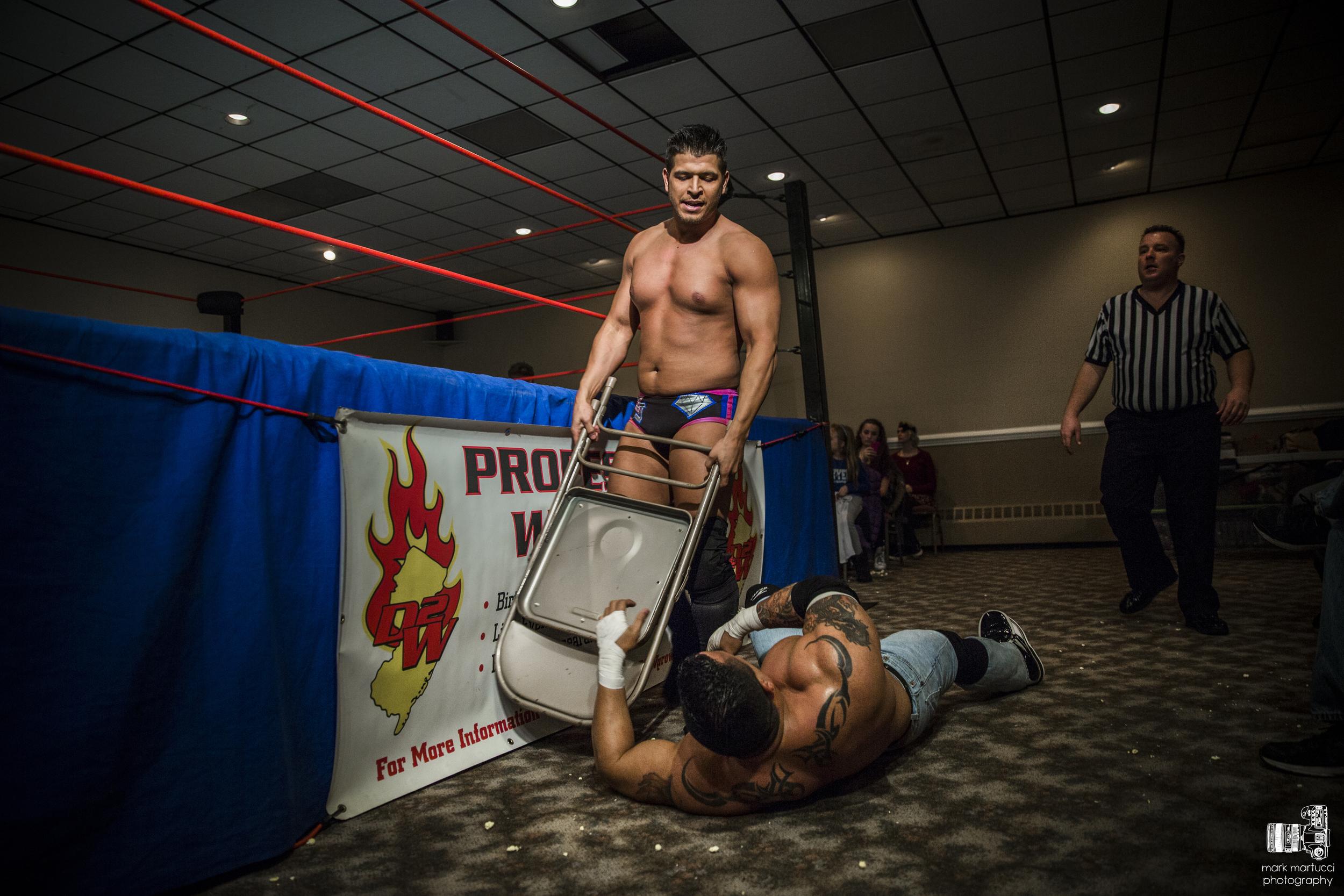 wrestling (707).jpg