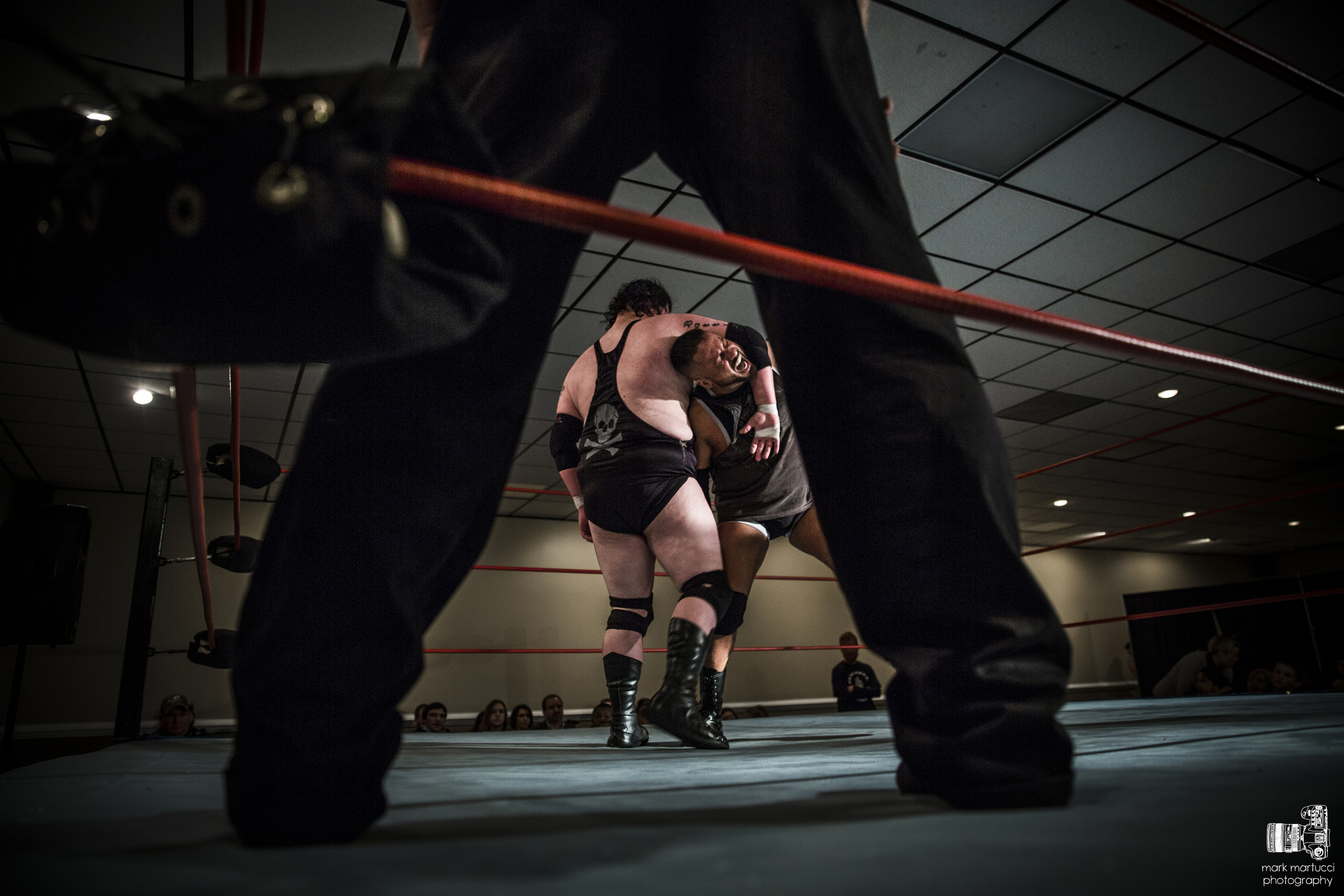 wrestling (529).jpg