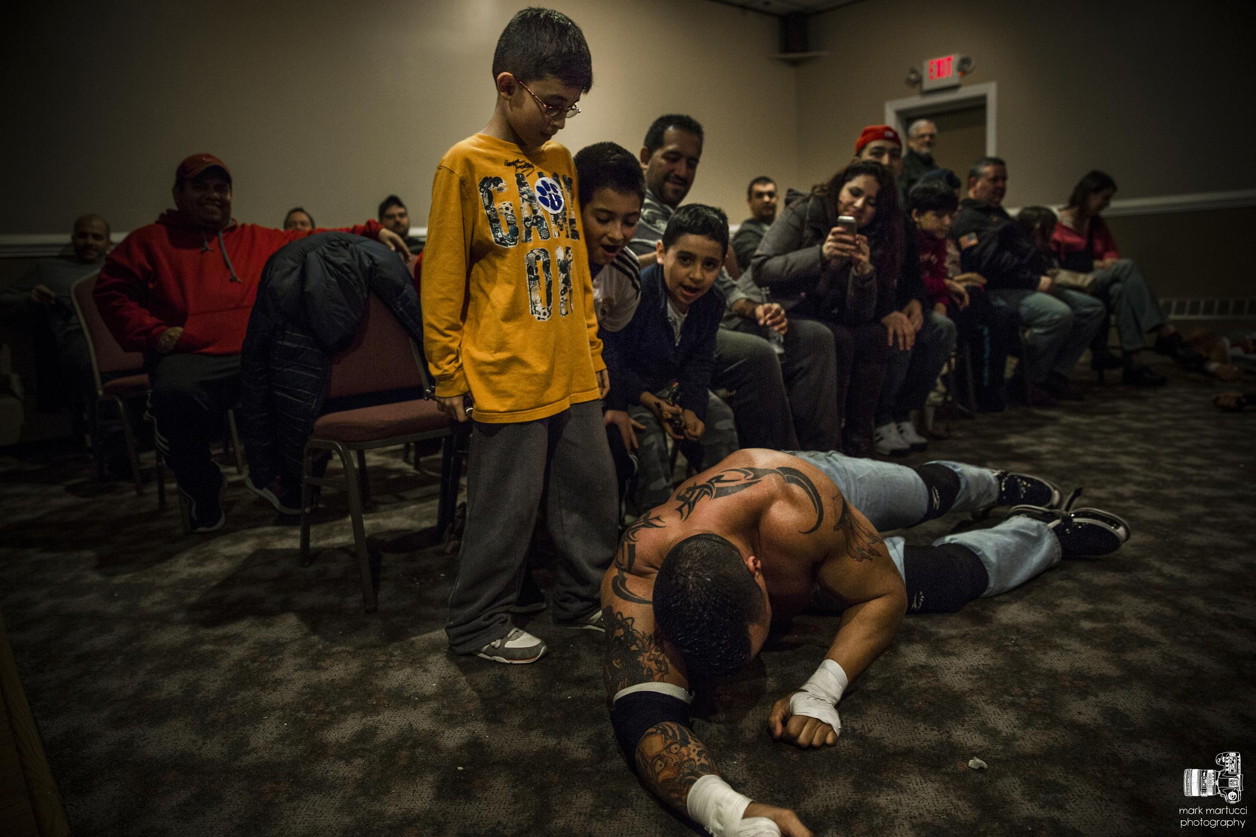 wrestling (688).jpg